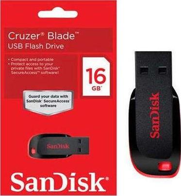SANDISK CRUZER BLADE SDCZ50 WINDOWS 7 X64 TREIBER